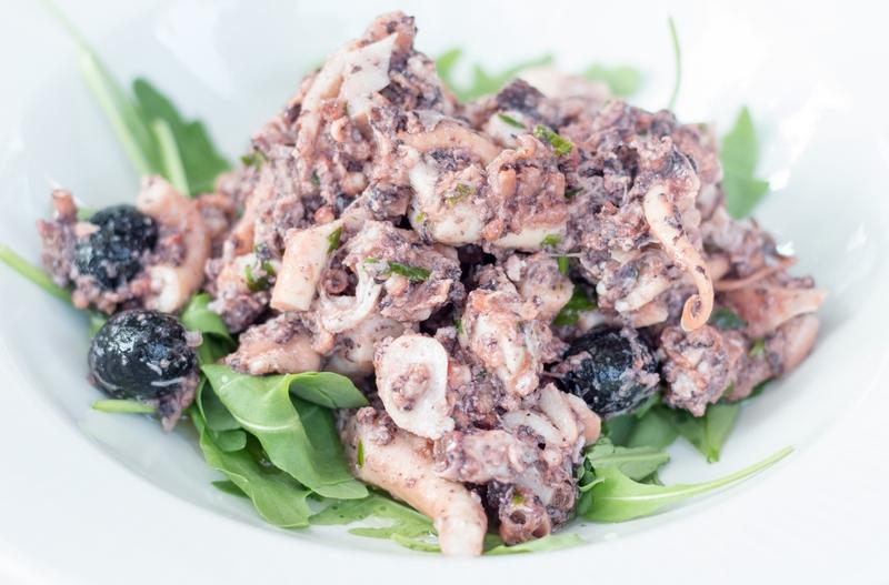 salata-od-hobotnice-5552