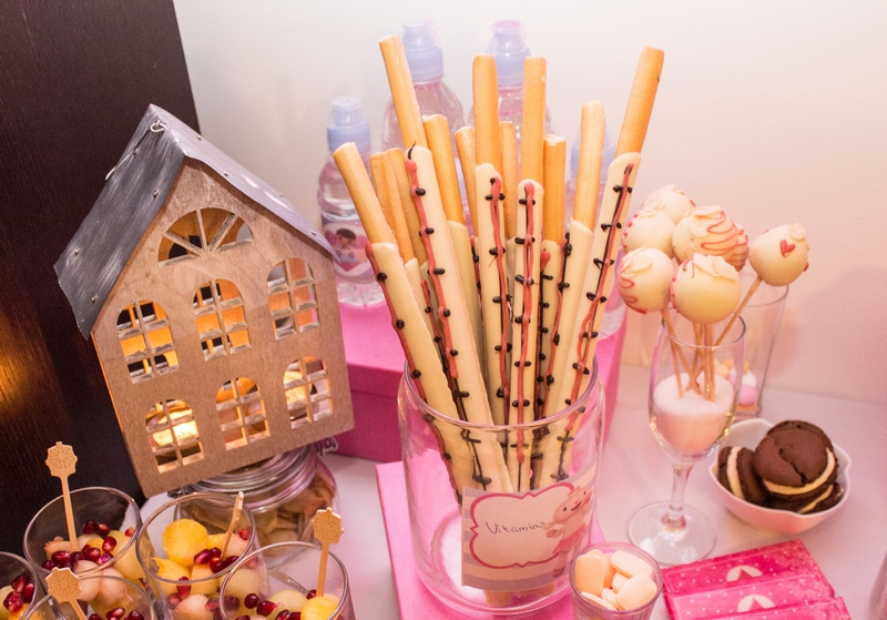 catering za dječji rođendan Zvona Catering | Rođendan na temu Doktorice Pliško catering za dječji rođendan