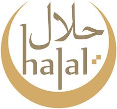 www-Halal