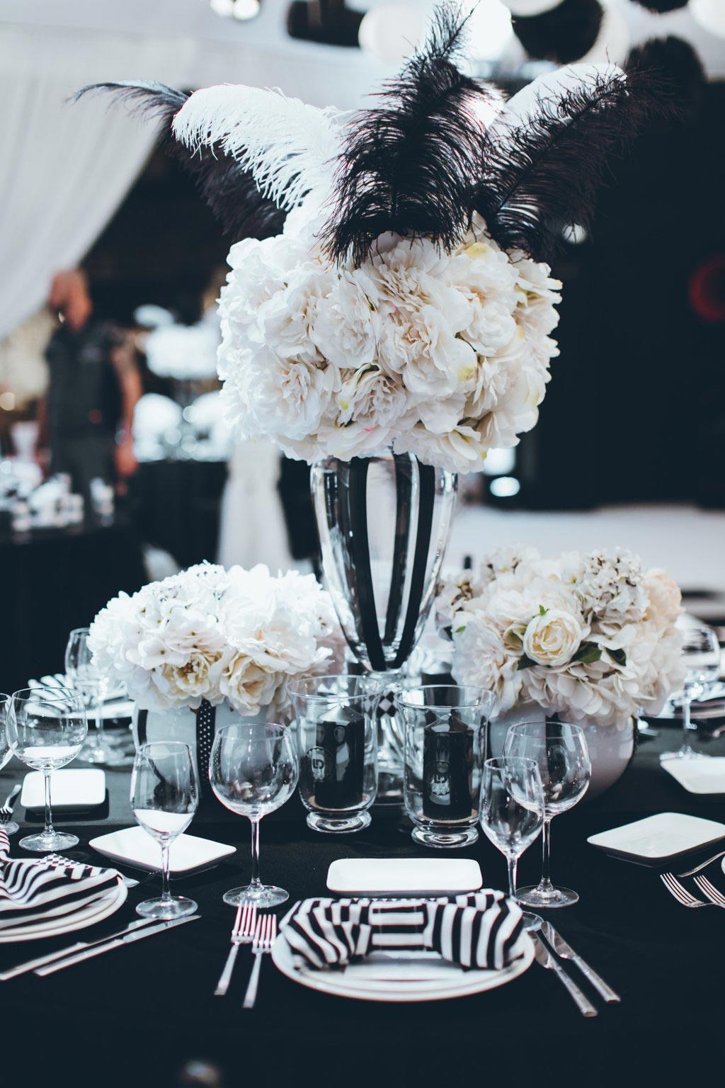 lela-design-crno-bijelo-vjenčanje-9